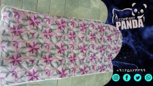 تشک ارزان اصفهان برای صادرات