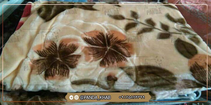 صادرات بهترین مارک پتو ایرانی مارک پریما