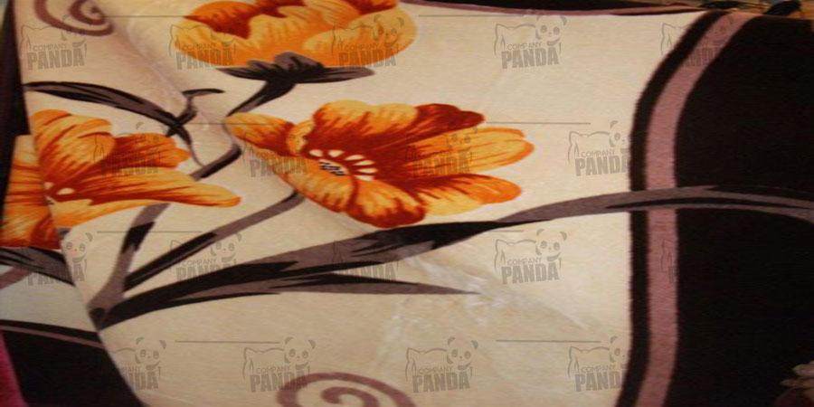 خرید پتو ارزان قیمت