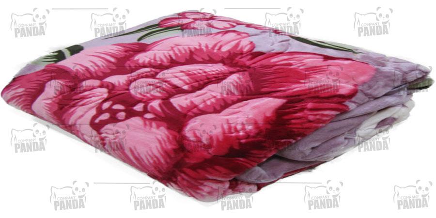 فروش عمده پتوهای کارخانه شادیلون با بهترین قیمت