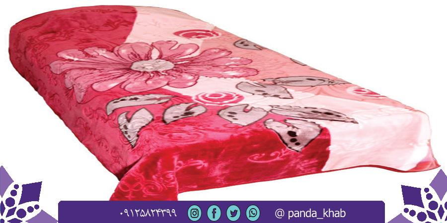 قیمت پتو پریما نگار یزد از کارخانه برای صادرات