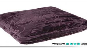 خرید پتو شادیلون برای صادرات