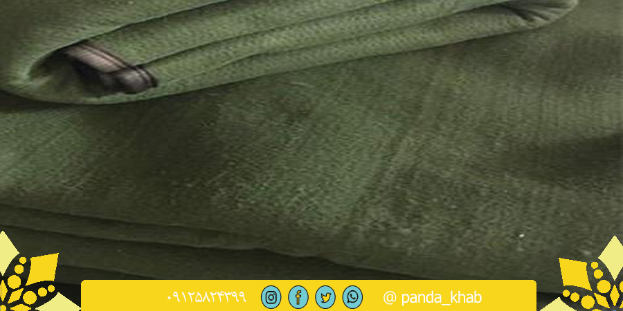 قیمت پتو سربازی عمده نمدی کارخانه اصفهان